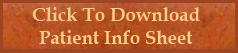 Download Patient Info Sheet