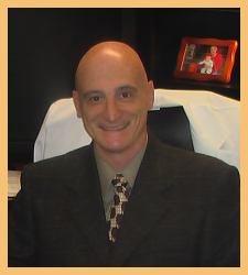 Dr. Maura A. Rossi, D.P.M.